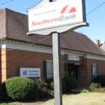 Robersonville Branch Photo